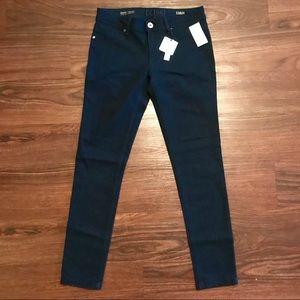 DL1961 4Way Stretch Emma Skinny Jeans Size 27